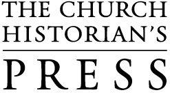 Icono de Church Historian's Press